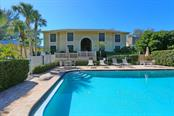 5201 Gulf Of Mexico Dr #204, Longboat Key, FL 34228