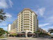 100 Central Ave #C618, Sarasota, FL 34236