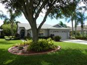 6806 Pleasant Hill Rd, Bradenton, FL 34203