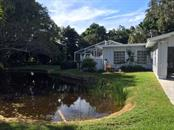 Single Family Home for sale at 1232 Point Crisp Rd, Sarasota, FL 34242 - MLS Number is A4175765