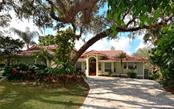 4606 Trails Dr, Sarasota, FL 34232