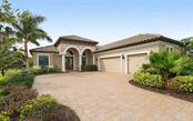 14722 Leopard Creek Pl, Lakewood Ranch, FL 34202