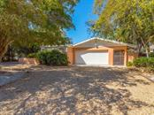 5034 Windward Ave, Sarasota, FL 34242