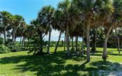 Room to create an estate home. - Vacant Land for sale at 3000 Casey Key Rd, Nokomis, FL 34275 - MLS Number is A4190389