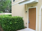 3591 Parkridge Cir #12-201, Sarasota, FL 34243
