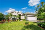 8230 Abingdon Ct, University Park, FL 34201