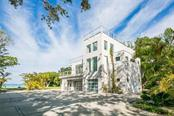 4035 Bay Shore Rd, Sarasota, FL 34234