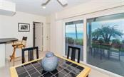 Lower level game room - Single Family Home for sale at 148 Sand Dollar Ln, Sarasota, FL 34242 - MLS Number is A4206505
