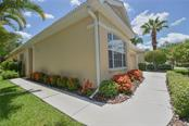 6147 Aviary Ct, Bradenton, FL 34203