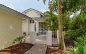 6304 Walton Heath Pl, University Park, FL 34201