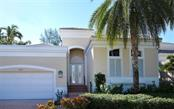 3529 Fair Oaks Ln, Longboat Key, FL 34228