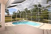 Single Family Home for sale at 8018 Panther Ridge Trl, Bradenton, FL 34202 - MLS Number is A4425054