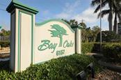 6157 Midnight Pass Rd #E64, Sarasota, FL 34242