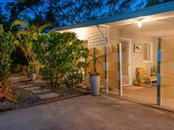 Single Family Home for sale at 585 Tarawitt Dr, Longboat Key, FL 34228 - MLS Number is A4438621