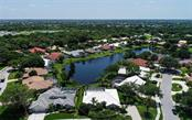 8239 Cypress Hollow Dr, Sarasota, FL 34238