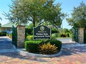 Geraldson's Family Farm offers farm-to-table produce year-round .. just a few miles from Mt Vernon on Sarasota Bay .. - Condo for sale at 4706 Independence Dr, Bradenton, FL 34210 - MLS Number is A4443759