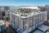 111 S Pineapple Ave #1212 Ph 6, Sarasota, FL 34236