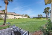 4234 Gulf Of Mexico Dr #Q1, Longboat Key, FL 34228