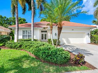 395 Marsh Creek Rd, Venice, FL 34292