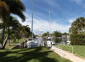 Sailboat water to Gulf - Single Family Home for sale at 1980 W Marion Ave, Punta Gorda, FL 33950 - MLS Number is N6104995